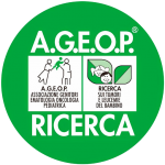 ageop-logo_edited
