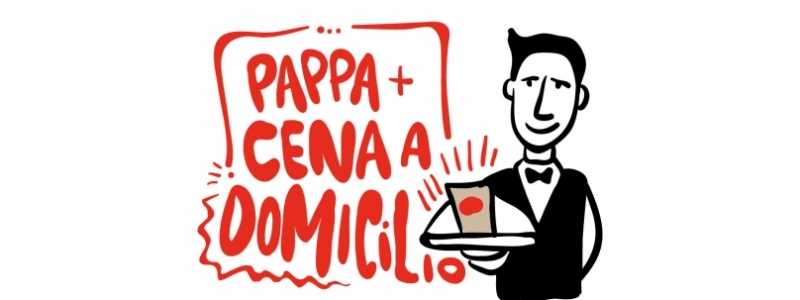 Pappa Home-cooking Pack