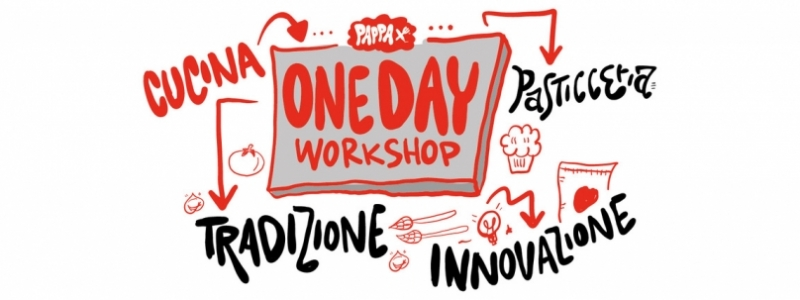 Pappa One-Day Workshop Pack