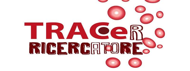 TRACer ricercatore