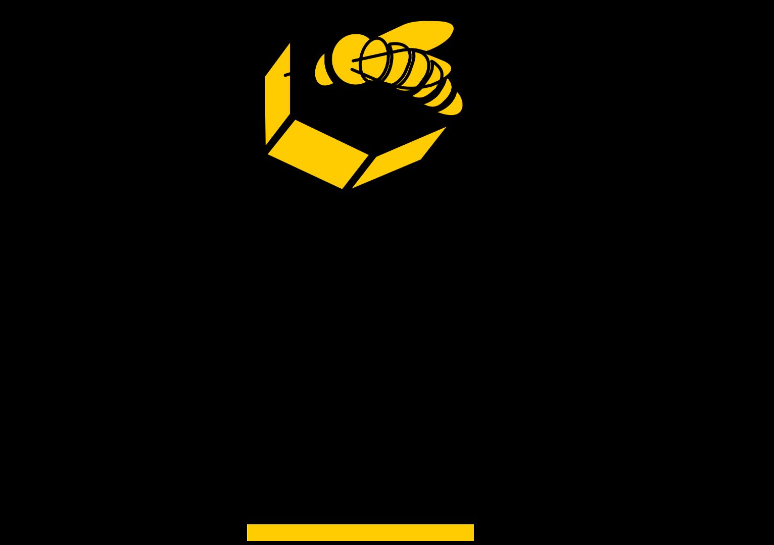 2021-03-08-lega