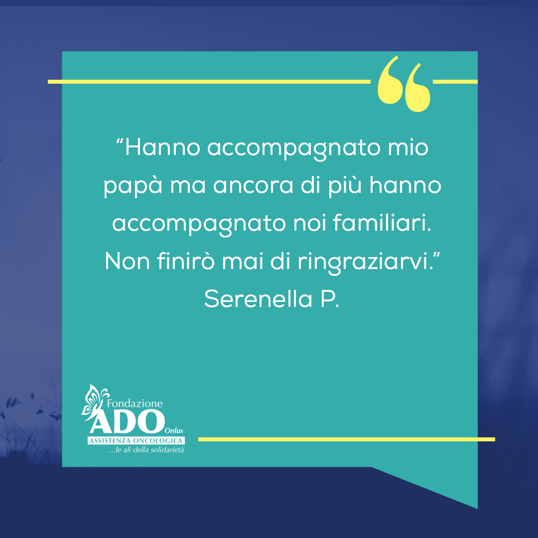 ado-20-05-2020