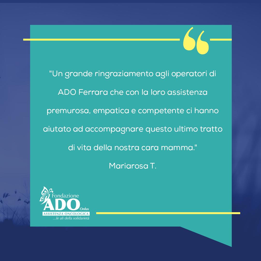 ado-7-05-2020
