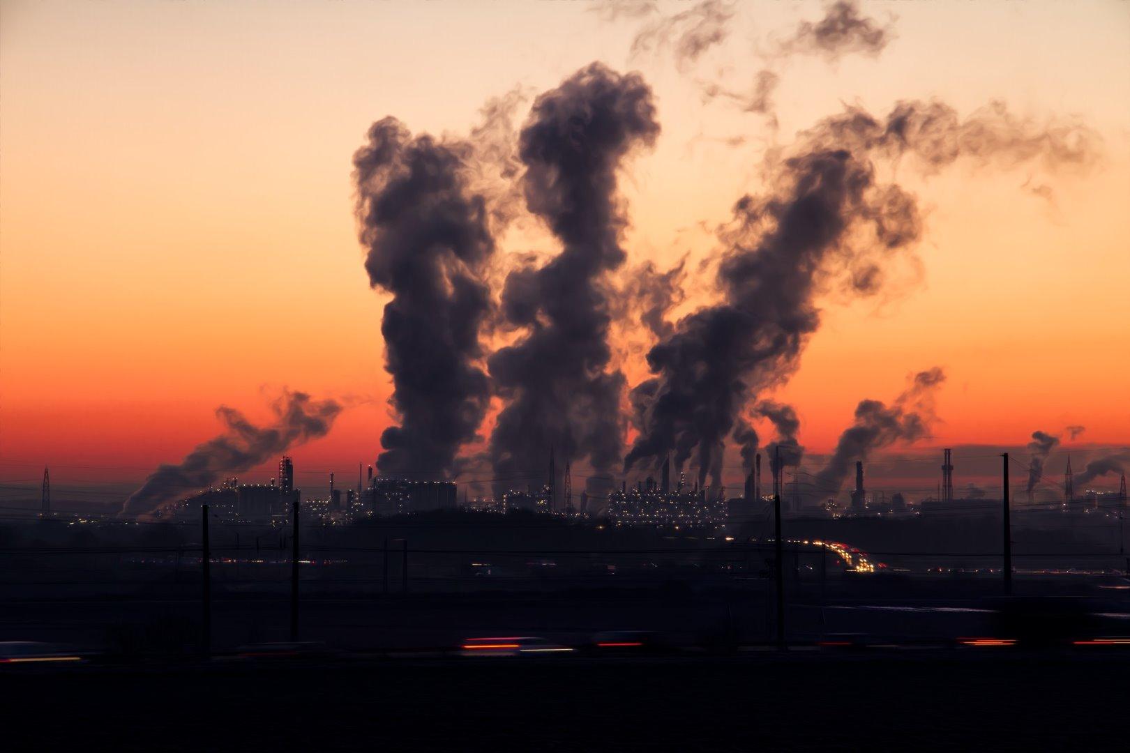 air-air-polluti