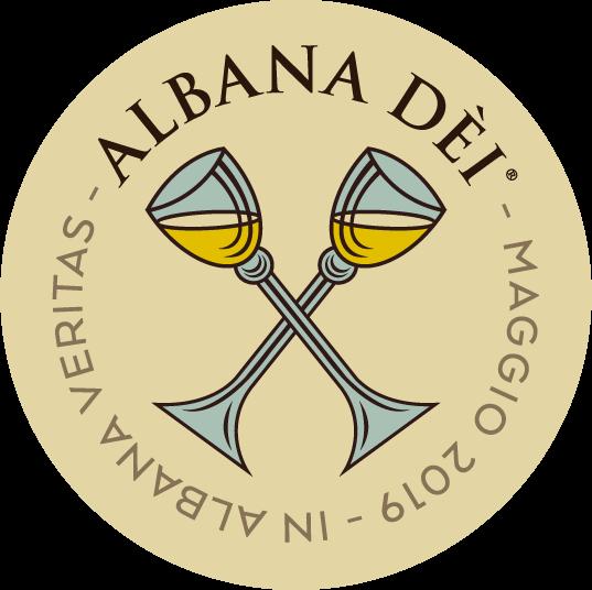 albanadei-logo2
