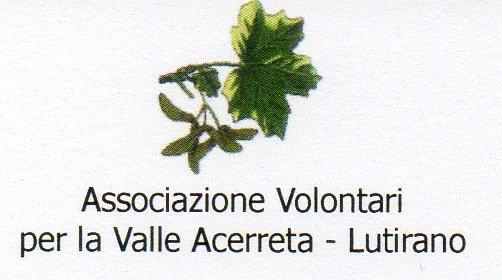 Associazione_Va