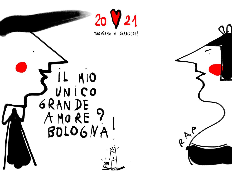 bologna-unico-a