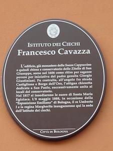 cartiglio2