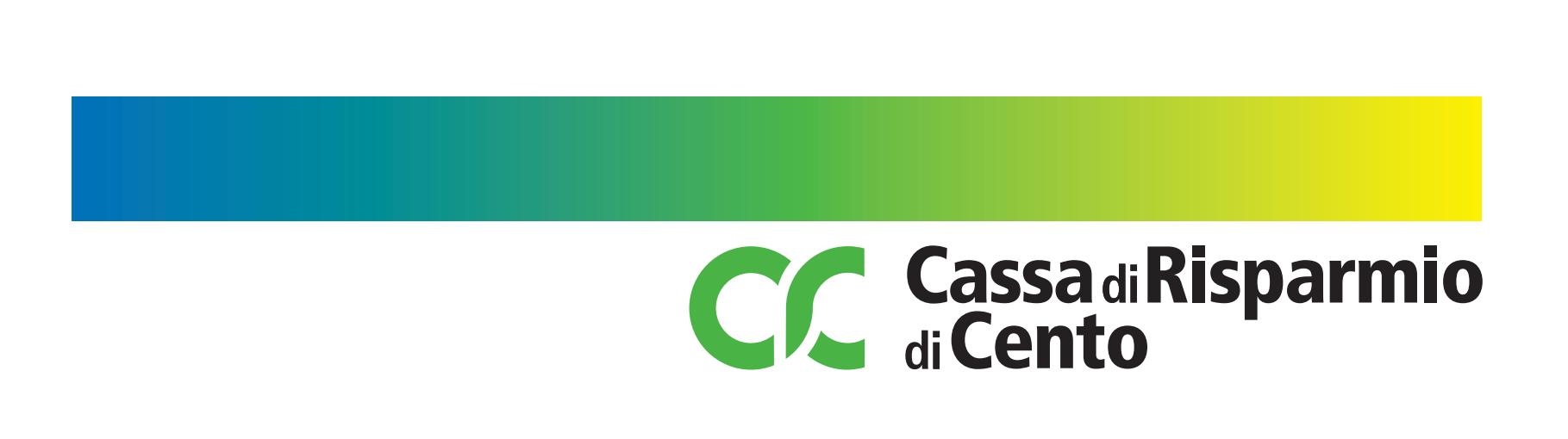 Cassa_Cento
