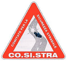 co.si.stra