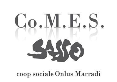 Comes_Sasso