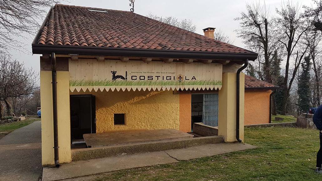 Costigiola3