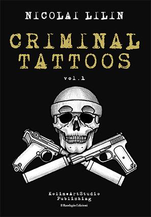 criminal-tattos