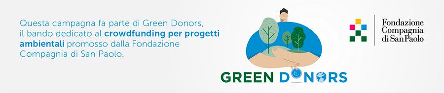 CSP_GreenDonors