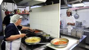 cucine-popolari
