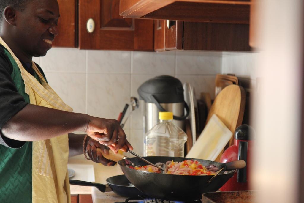 cucine-senza-fr