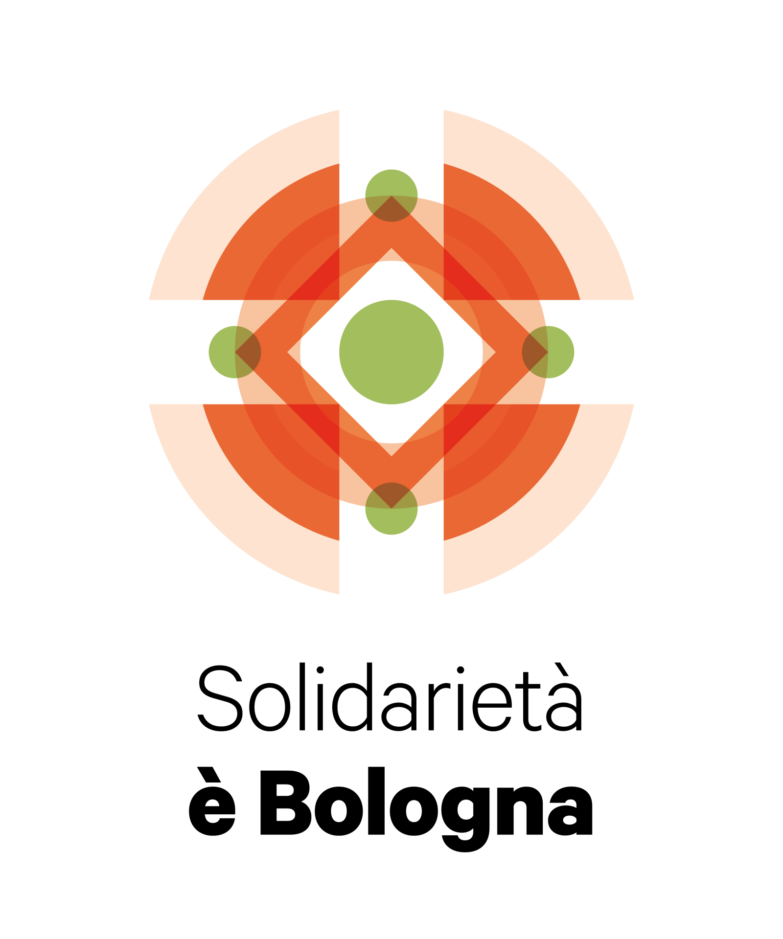 eu0300Bologna_Soli