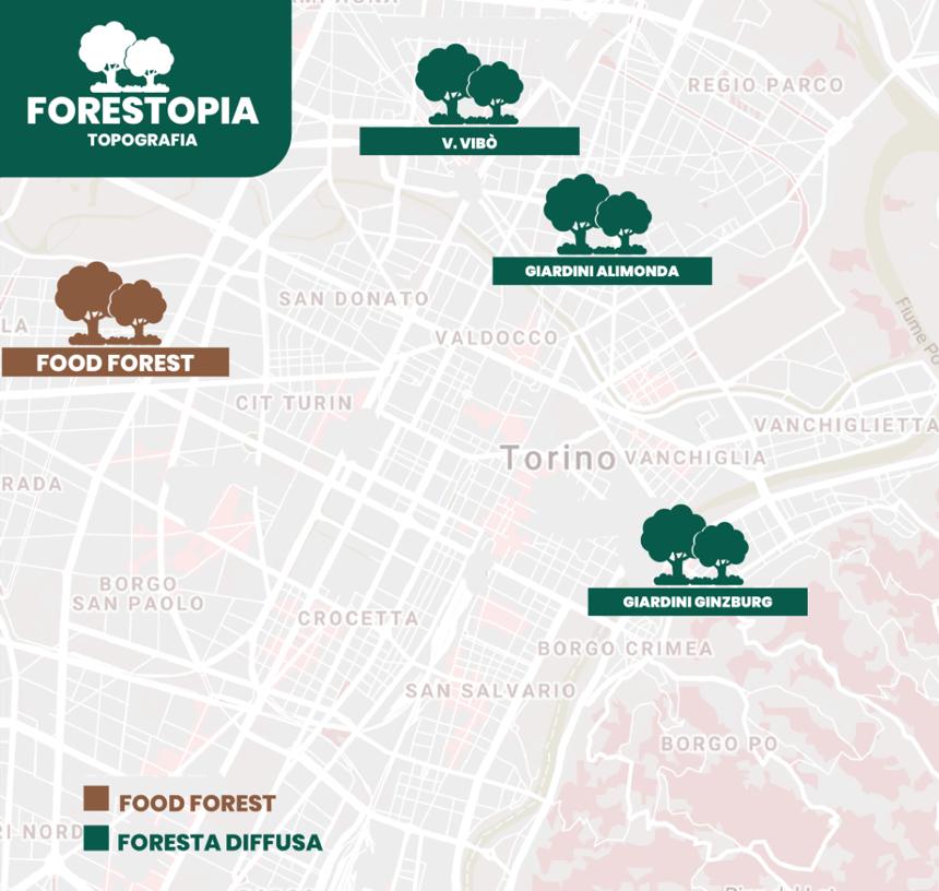 Forestopia1