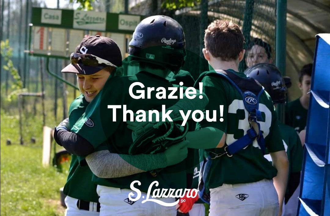 grazie-thankyou