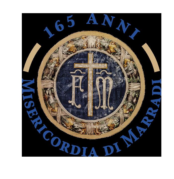Logo 165u00b0