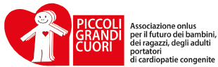 logo-pgc
