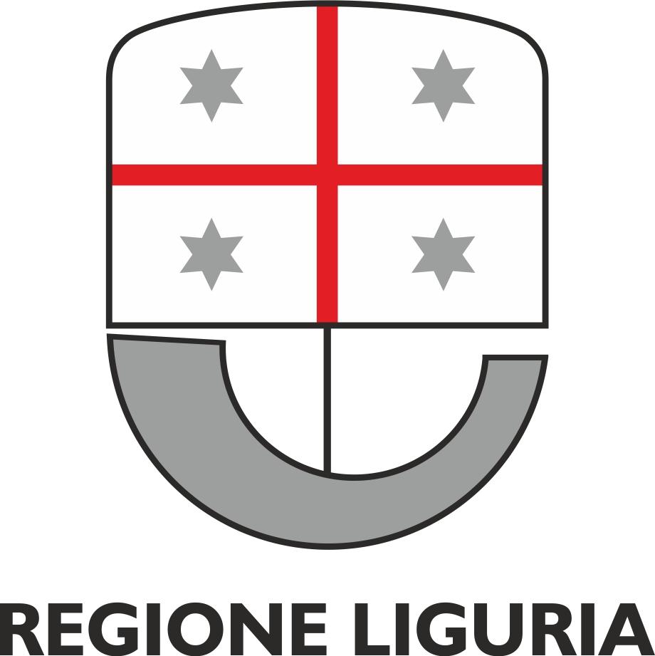 logo Regione Li