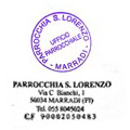 Marradi_Parrocc