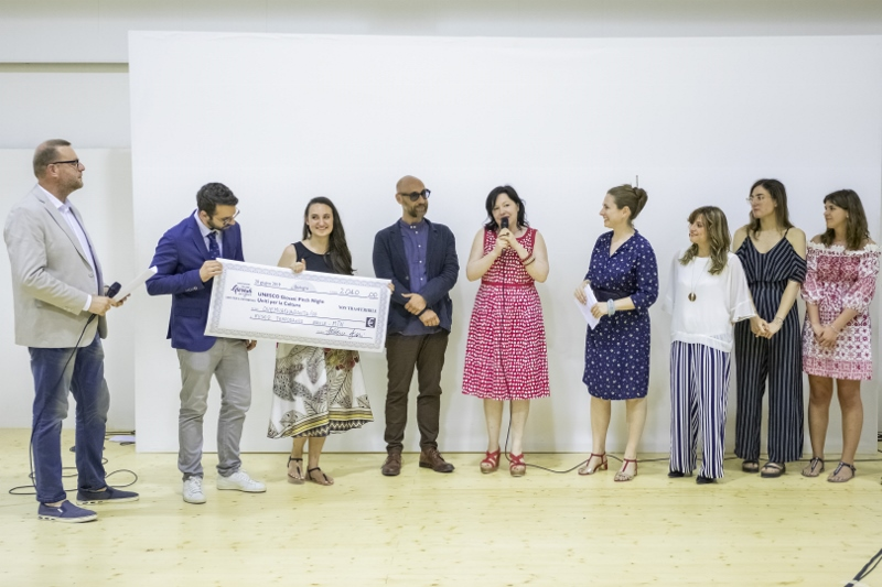 Pitch_Night_2019-06-20_D4_8610_©AndreaRanzi_web (800x533)