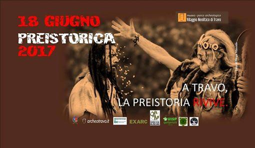 preistorica 201