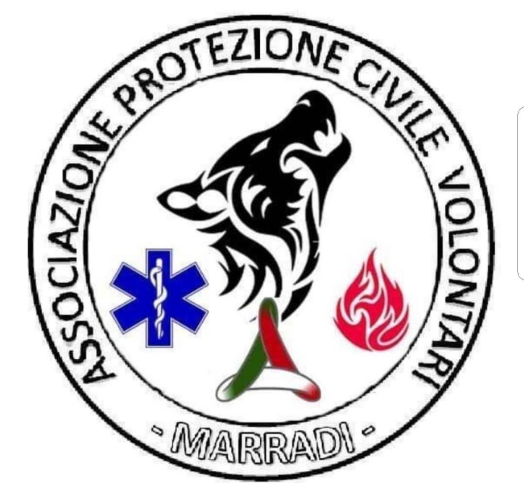 Protezione_civi