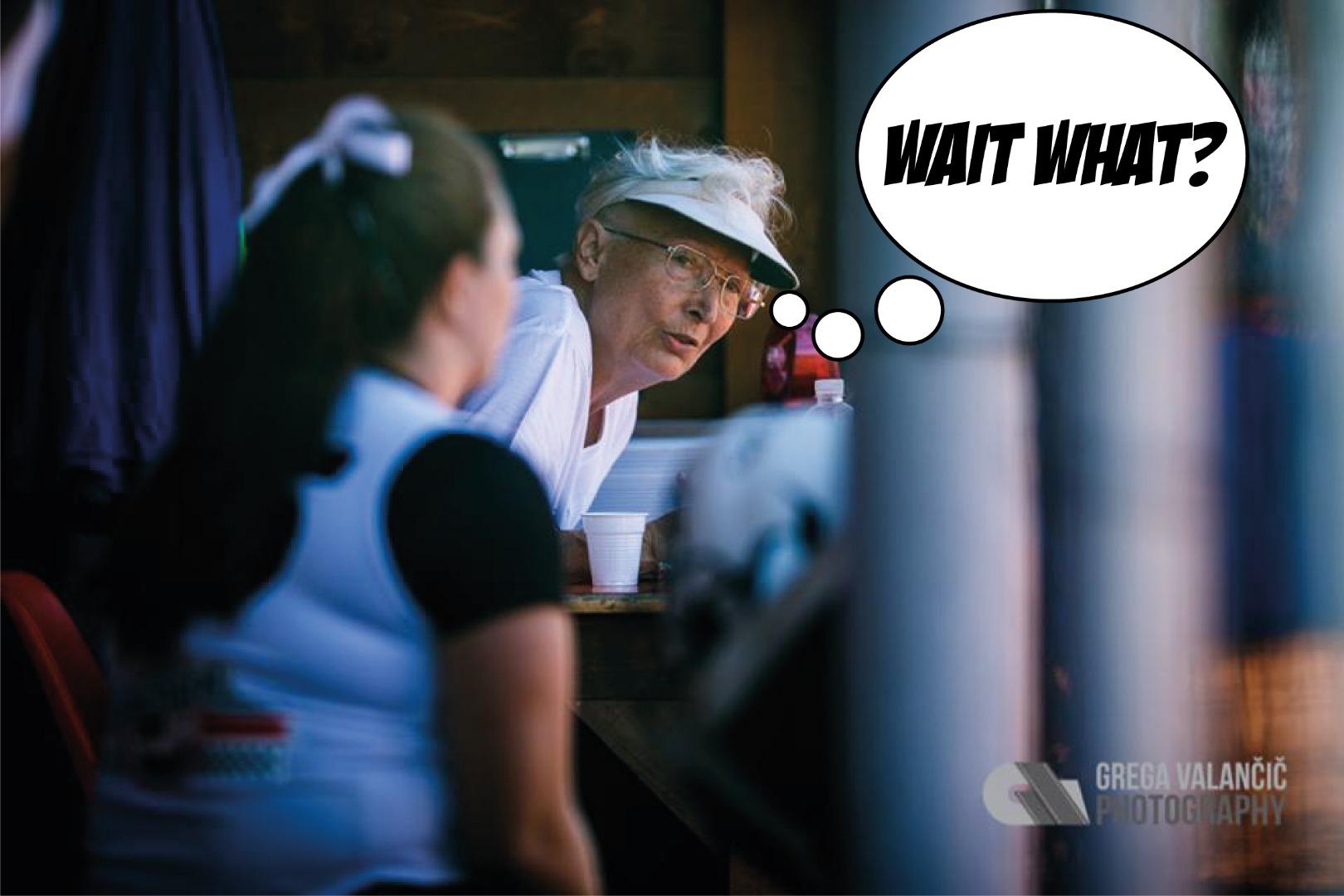 pupa-wait-what