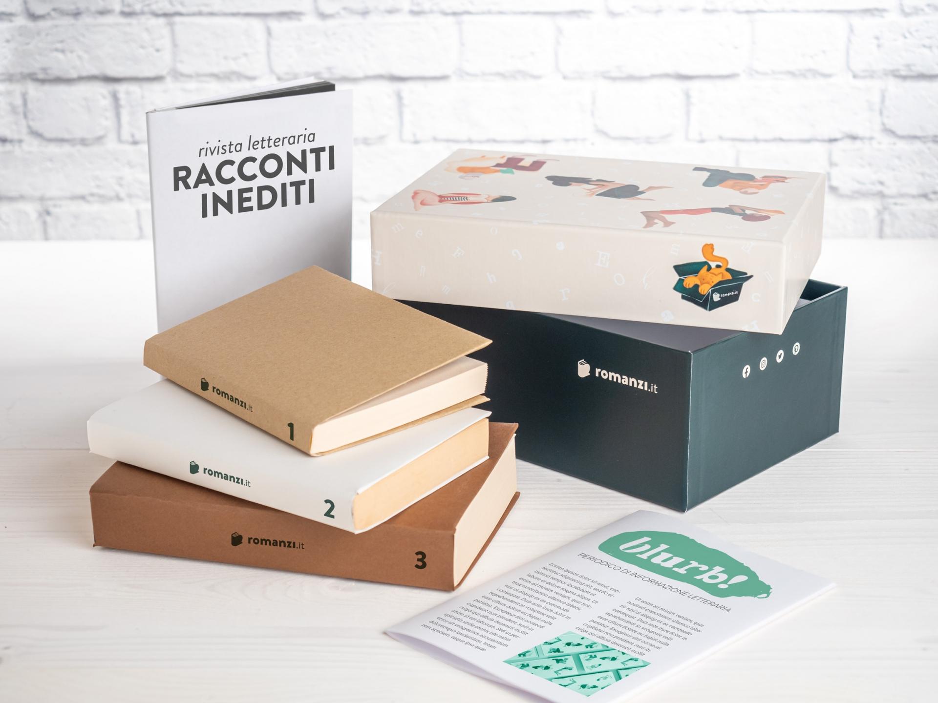 Romanzi box__30