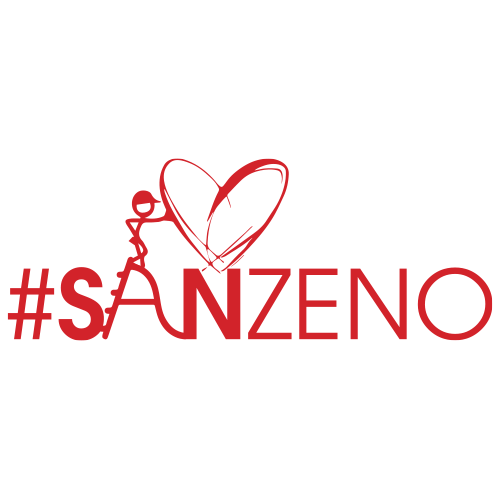 sanzeno-crowdfu