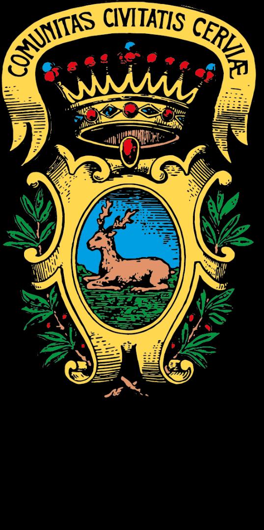 stemma-storico-