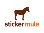 sticker-mule-st