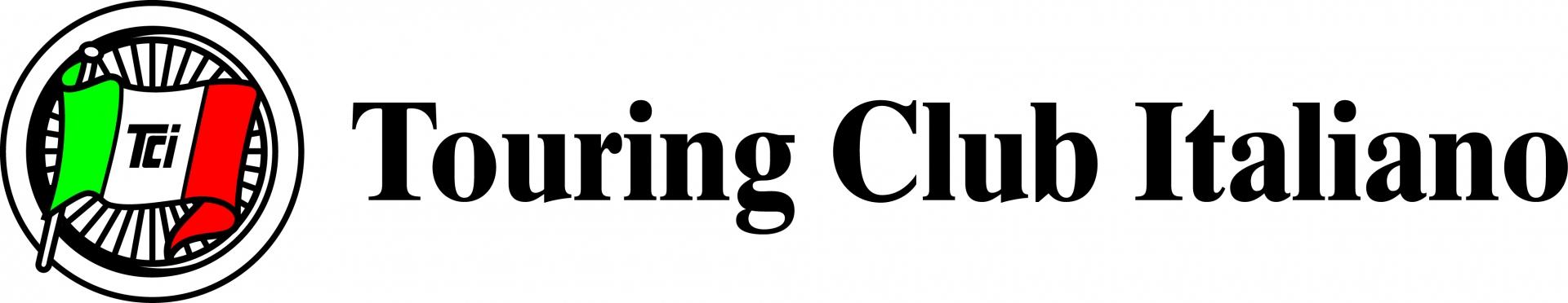 TCI Logo CMYK H