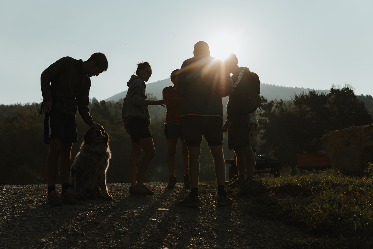 team-tramonto
