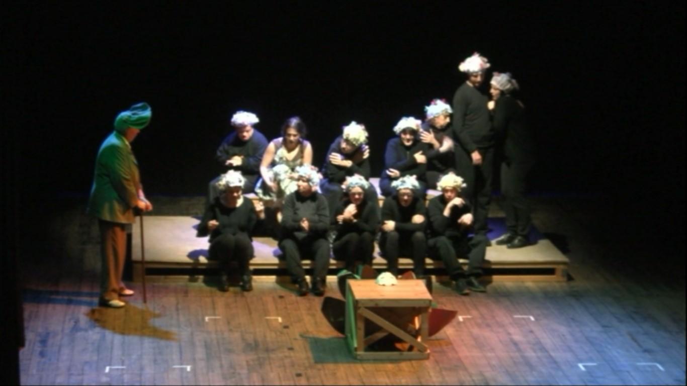 teatro1_604fc55