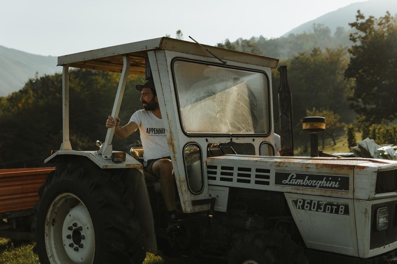 trattore-e-maur
