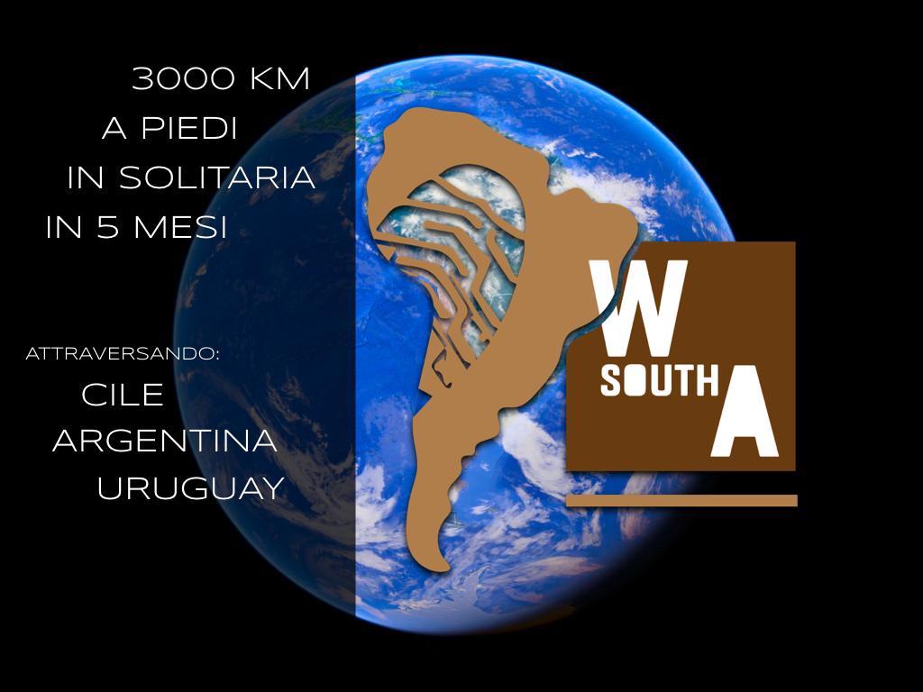 wsa-cf-image-1-
